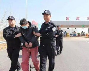 河南警方破获一起pos机改装盗刷案件,还是一样的套路
